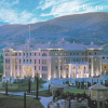 Villa Padierna Palace отель в Марбелье