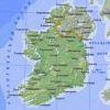 Ирландия. Путешествие на «Изумрудный остров»
