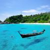 Январские туры в Таиланд
