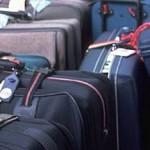 если багаж был утерян
