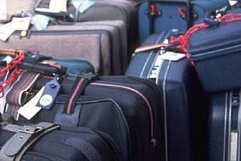 Что делать, если ваш багаж был утерян при перелете