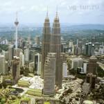 Куала-Лумпур для туристов