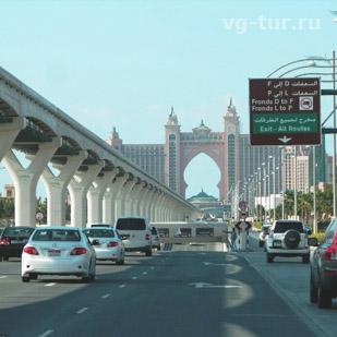 Таможня Дубая. Какие товары можно ввезти или вывезти беспошлинно