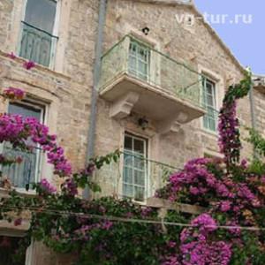 Villa Dragovich