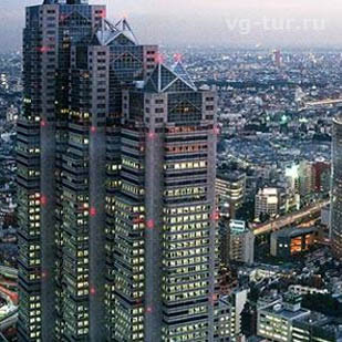 Что нужно знать, отправляясь в Японию