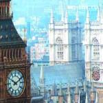 На недельку в Лондон