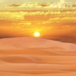 Путешествие в загадочную страну Марокко