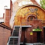 Музей пива в Чебоксарах
