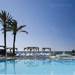 Los Monteros Hotel & Spa Resort Marbella