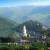 Утайшань — священная гора китайского буддизма