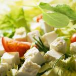 Особенности греческой кухни