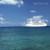 Круизы по Карибскому морю