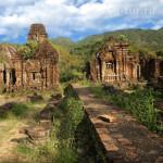 Хойан. Вьетнам