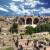 5 популярных достопримечательностей Рима
