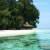 Развлечения на острове Бали