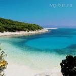 Топ 3 самых удивительных водных мест Европы