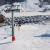 Горнолыжный курорт Ливиньо
