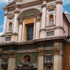 Туры и путевки в Ниццу