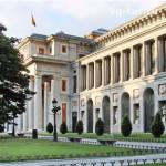 Рекомендации на отдыхе в Мадриде