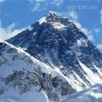 Гималаи — сердце культур и вероисповеданий
